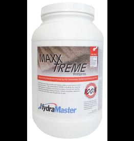 Hydramaster MaxxTreme Prespray, 6.5 lbs