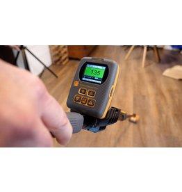 Protimeter Protimeter ReachMaster Pro