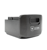 Victory Innovations 16.8v Lithium-Ion Battery
