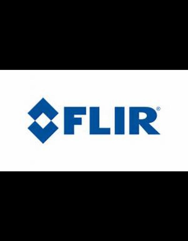 Flir Baseboard Probe