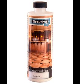GroutPro GroutPro® Top Coat