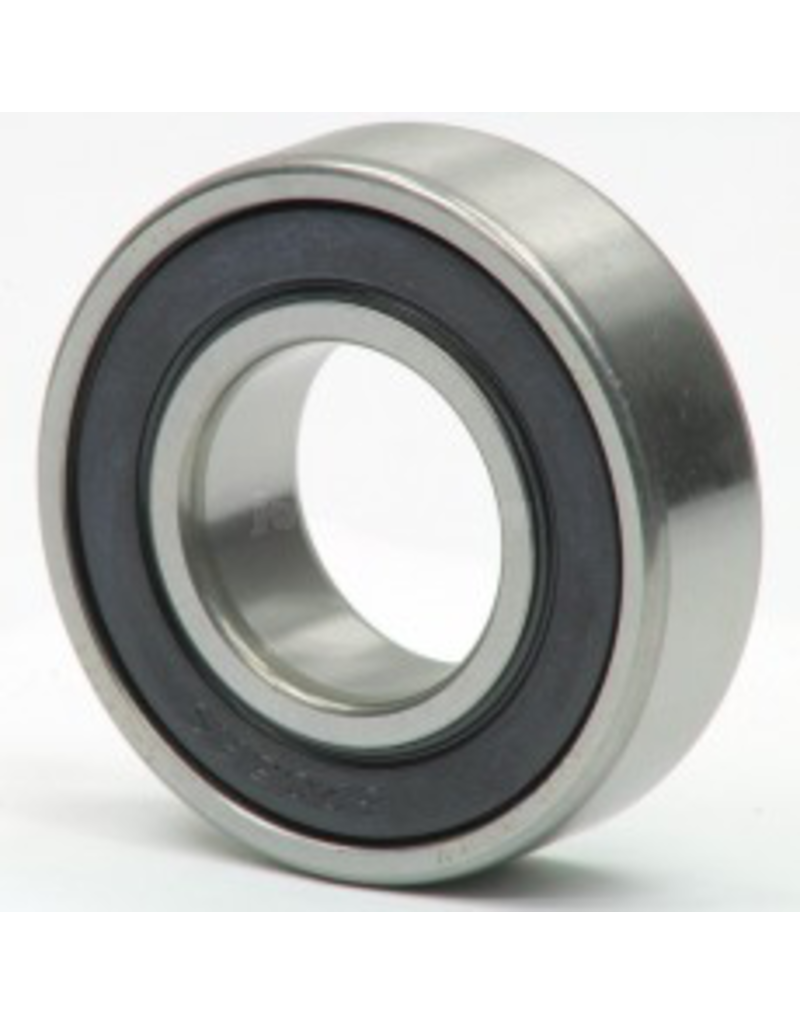 Hydramaster BEARING-H/S GEARBOX 6205-2NSE-