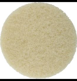 "Americo Pad, Beige Carpet 7.75"" Each"