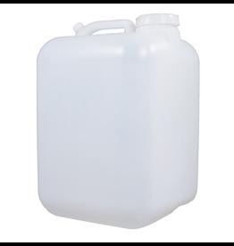 CleanHub Hed Pak, 5 Gallon Chemical Jug
