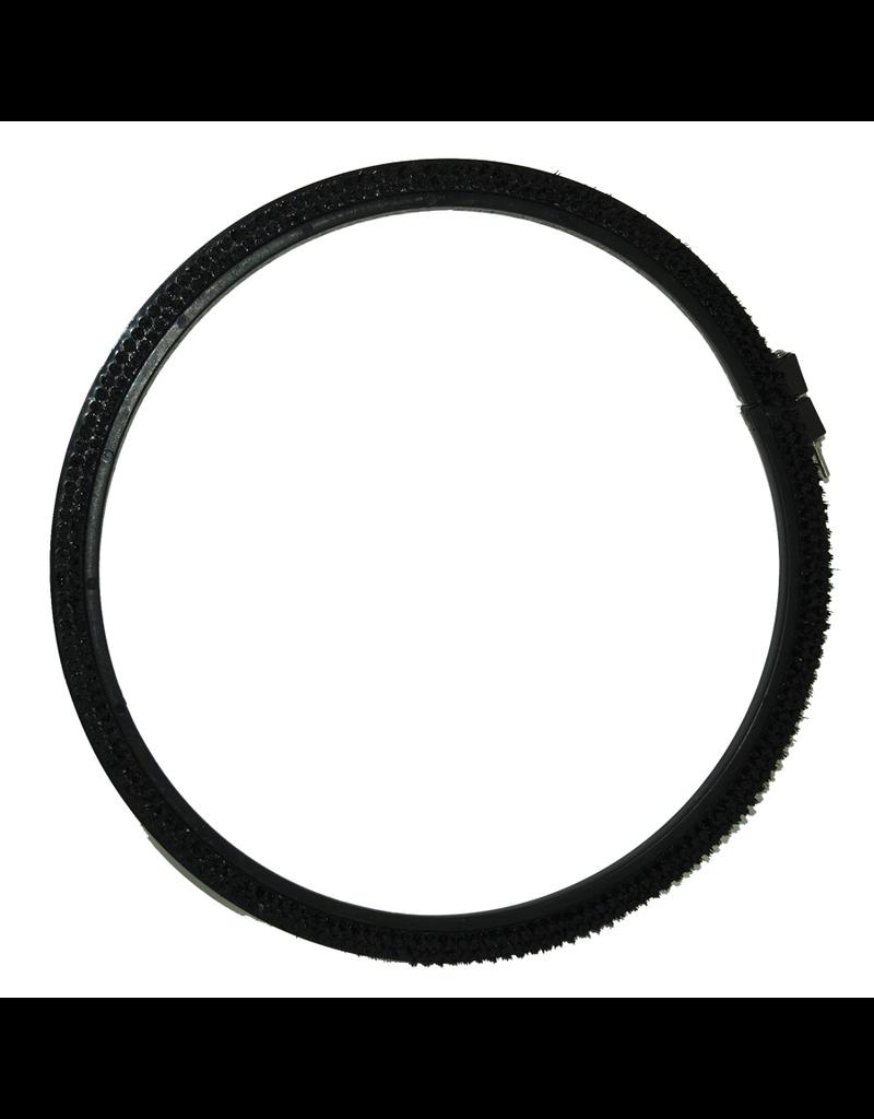 CleanHub Blaster Parts - Brush accessory