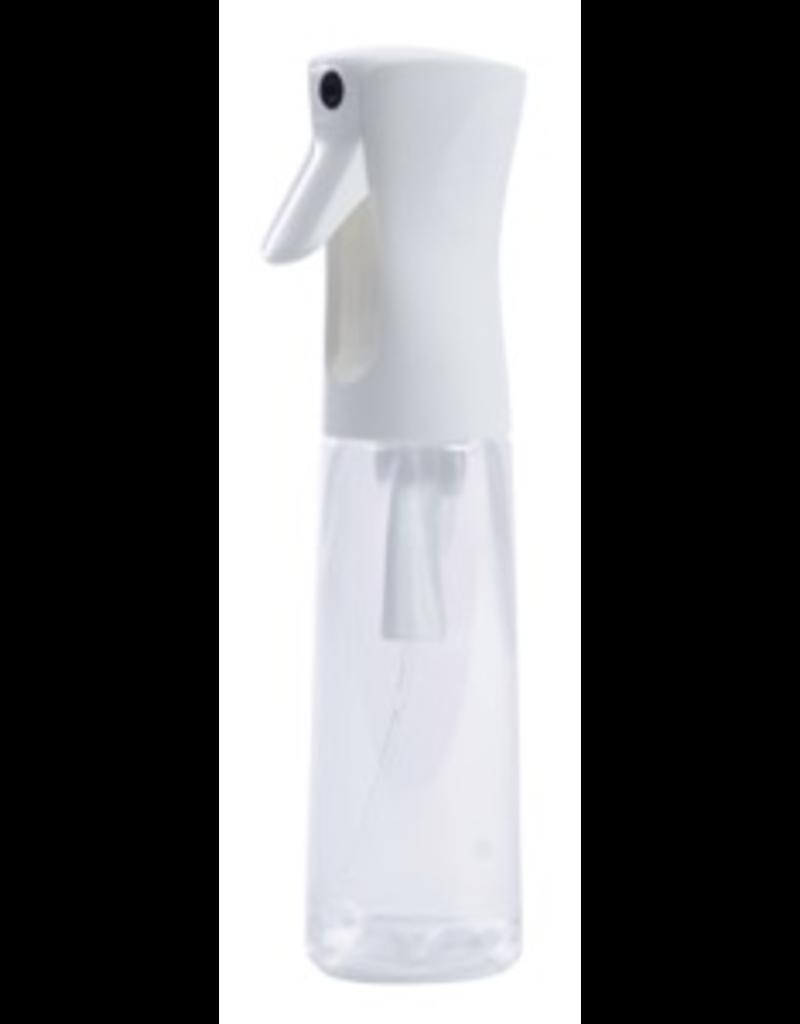 CleanHub Ultra Fine Mist Sprayer, White