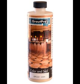 GroutPro GroutPro® Color Seal - Linen