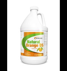 Newline Industries Newline® Natural Orange DS 1 Gallon