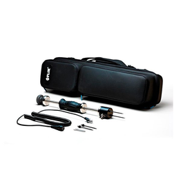 Flir Hammer Probe with Shoulder Bag for FLIR Moisture Meters