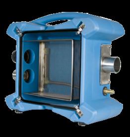 LEGEND BRANDS, INC CDV Filter Box