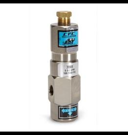 Cat Pumps REGULATOR,PRESS C STNP B 5/1000