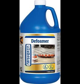 Chemspec Chemspec® Liquid Defoamer - 1 Gallon
