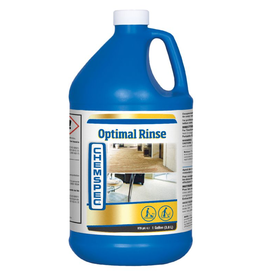 Chemspec Chemspec® Optimal Rinse, Encap Acid Rinse, 1 Gallon