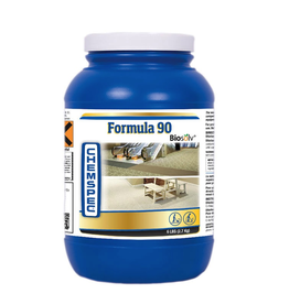 Chemspec Chemspec® Formula 90 - 6lbs