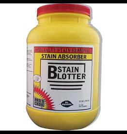 CTi-Pro's Choice Pros Choice Stain Blotter Powder - (27 Oz)