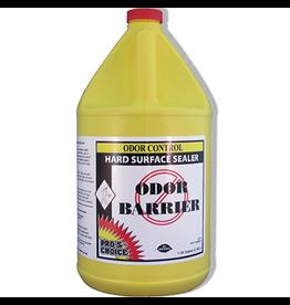 CTi-Pro's Choice Pros Choice Odor Barrier - (1 Gallon)