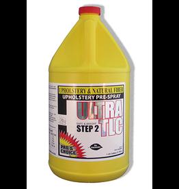 CTi-Pro's Choice Pros Choice Ultra TLC Safe & Bright Step 2 - (1 Gallon)