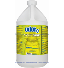 Pro Restore OdorX® Liqui-Zone - 1 Gallon