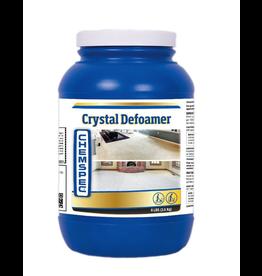 Chemspec Chemspec® Crystal Defoamer - 8lbs
