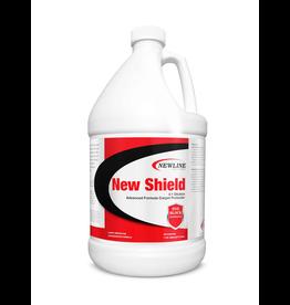 Newline Industries Newline® New Shield 1 Gallon