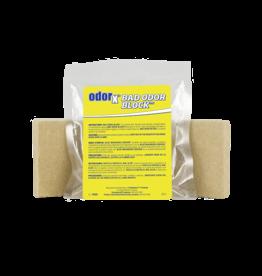 Pro Restore OdorX® Bad Odor Blocks, Apple - Each