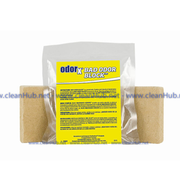 Pro Restore OdorX® Bad Odor Blocks, Cherry - Each