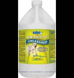 Pro Restore OdorX® Un-Duz-it Unleashed - 1 Gallon
