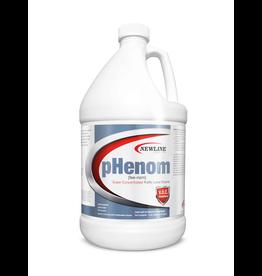 Newline Industries Newline® pHenom 1 Gallon