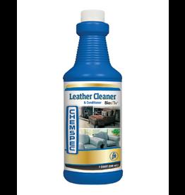 Chemspec Chemspec® Leather Cleaner - 1 Quart