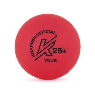 Knapper BALLE AK TOUR PAR D-GEL