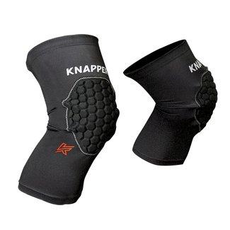 Knapper PROTECTION GENOU