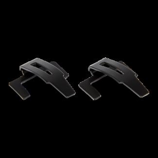BLACK DIAMOND SKI SKIN TAIL CLIPS