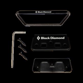 BLACK DIAMOND SKIN TIP LOOP KIT