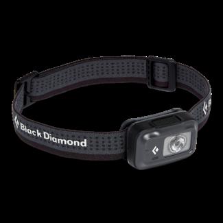 BLACK DIAMOND Lampe Frontale ASTRO 250