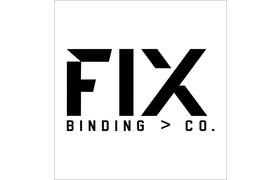 FIX Binding Co.