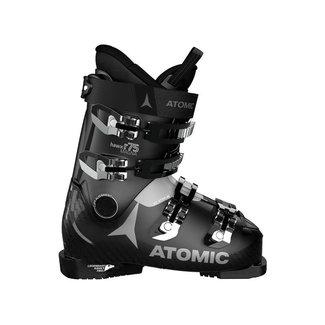 Atomic BOTTES HAWX MAGNA 75 W
