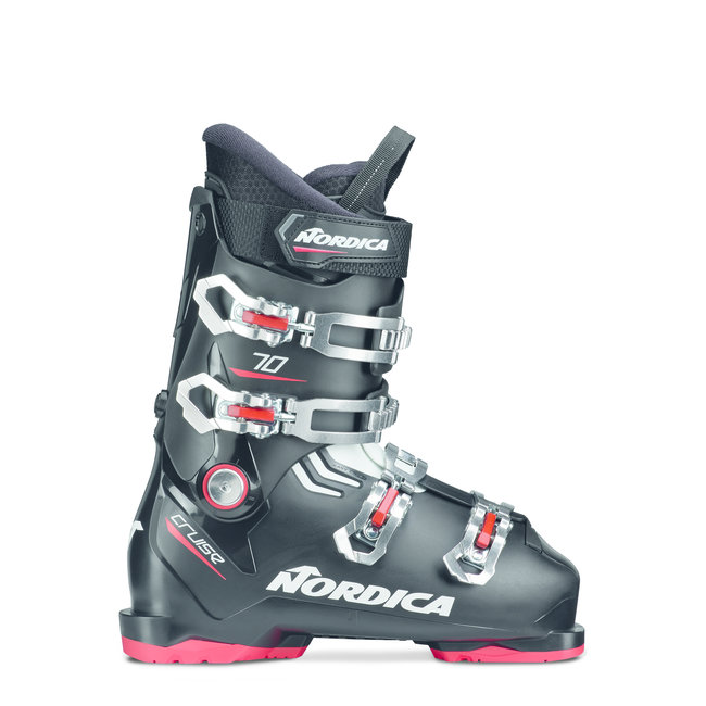 NORDICA Bottes The Cruise 70