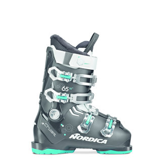 NORDICA Bottes The Cruise 65 W