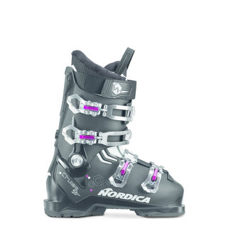 NORDICA Bottes The Cruise 55 W