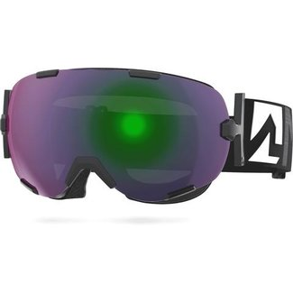 MARKER LUNETTES Projector