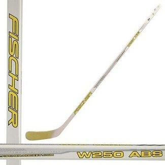 FISCHER BATON W250 ABS JR
