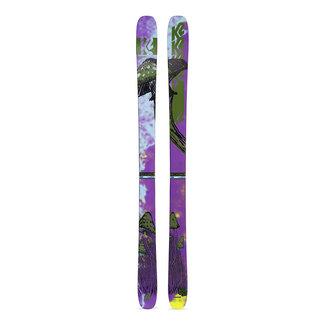 K2 Skis RECKONER 102