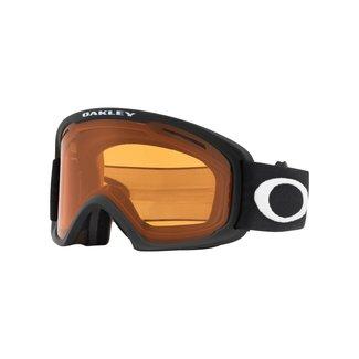 Oakley Lunettes O-FRAME 2.0 PRO XM