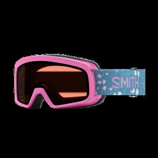 Smith Lunettes Rascal