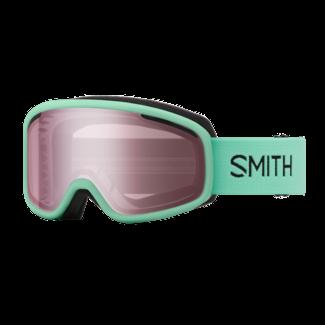 Smith Lunettes Vogue