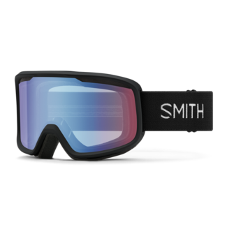 Smith Lunettes Frontier
