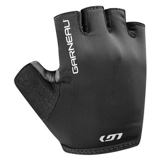 Garneau gants cyclistes calory jr