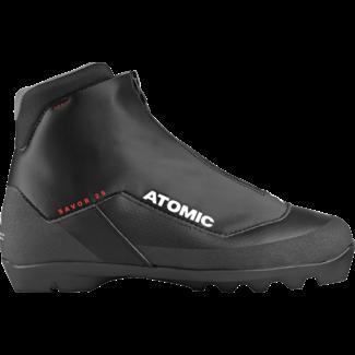 Atomic BOTTES SAVOR 25