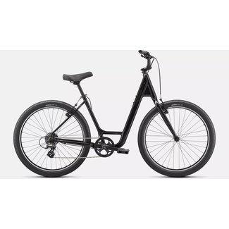 SPECIALIZED VELO ROLL