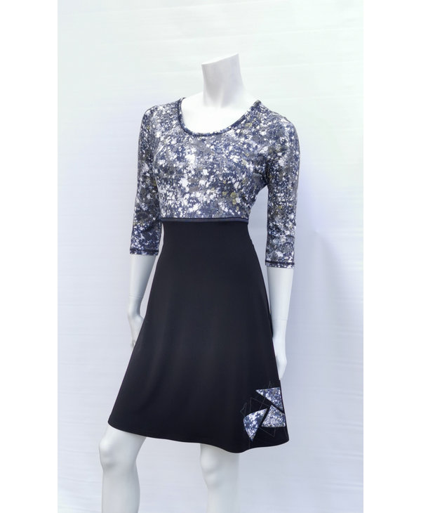 Dress M34